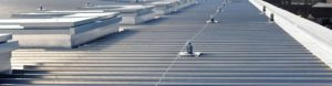 Quality roofing services every time
