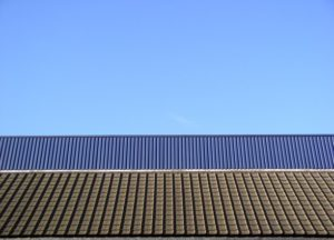 Three Desirable Qualities in an Industrial Roofing Company